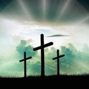 Christian Forgiveness